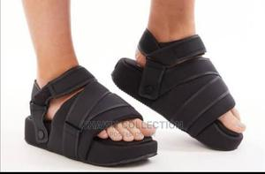Y3 Yamamoto Luxury Sandals   Shoes for sale in Lagos State, Lagos Island (Eko)