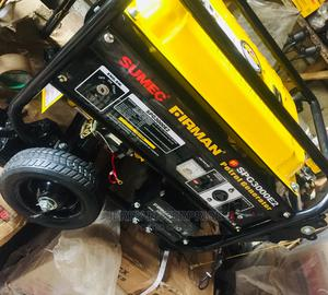 3000 Model Pure Copper | Electrical Equipment for sale in Lagos State, Surulere