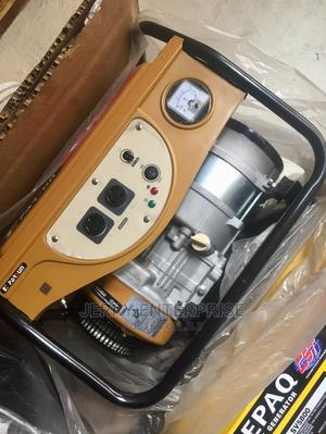 2700 Model Pure Copper | Electrical Equipment for sale in Lagos State, Ojo