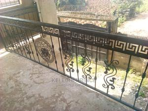 Good Handrails | Windows for sale in Abia State, Aba North