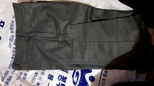Office Trousers | Clothing for sale in Oyo State, Ibadan