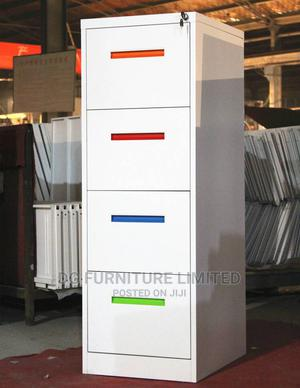 Executive Filling Cabinet   Furniture for sale in Lagos State, Lekki