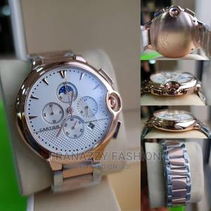 Cartier Wrist Watch | Watches for sale in Anambra State, Awka