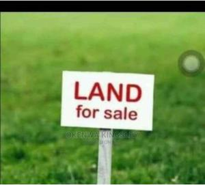 Service Plots With C of O | Land & Plots For Sale for sale in Enugu State, Enugu