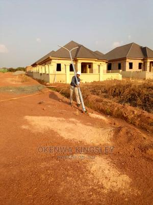 Service Plots With Right of Occupancy | Land & Plots For Sale for sale in Enugu State, Enugu