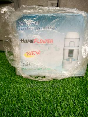 Water Purifier | Home Accessories for sale in Rivers State, Port-Harcourt