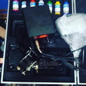Tattoo Machines   Tools & Accessories for sale in Lagos State, Lagos Island (Eko)