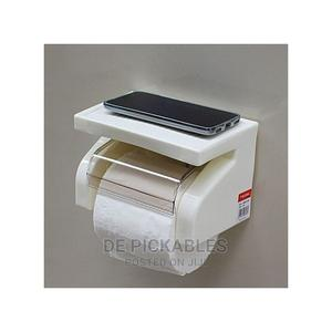 Tissue Paper Holder | Home Accessories for sale in Lagos State, Ojodu