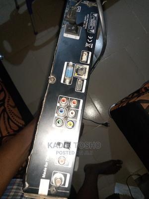 Tlink 900 HD Decoder | Accessories & Supplies for Electronics for sale in Kwara State, Ilorin West