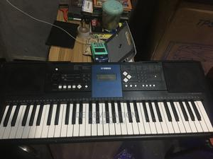 Psr 333 Direct Belgium Keyboard | Musical Instruments & Gear for sale in Rivers State, Port-Harcourt