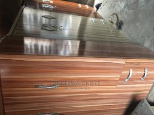 Bedroom Furniture   Furniture for sale in Abuja (FCT) State, Asokoro