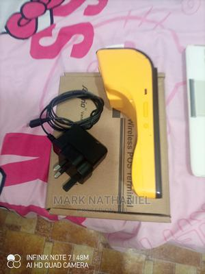 Android Pos | Accessories for Mobile Phones & Tablets for sale in Abia State, Umuahia