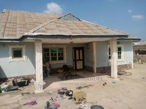 3bdrm Bungalow in Adeleye Close, Ibadan for Sale   Houses & Apartments For Sale for sale in Oyo State, Ibadan