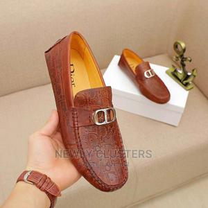 Dior Loafers   Shoes for sale in Lagos State, Lagos Island (Eko)
