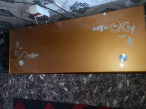 Used Imported Tv Stand   Furniture for sale in Osun State, Osogbo