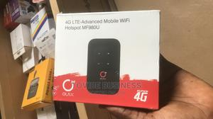 2021 Olax 4G Universal Mifi With 10 Hours Backup   Networking Products for sale in Oyo State, Ibadan