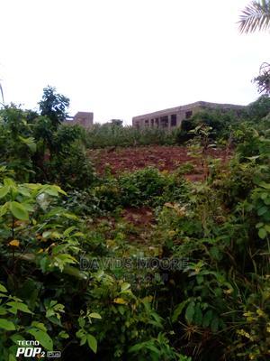 A Full Plot of Land for Sale | Land & Plots For Sale for sale in Ogun State, Ado-Odo/Ota