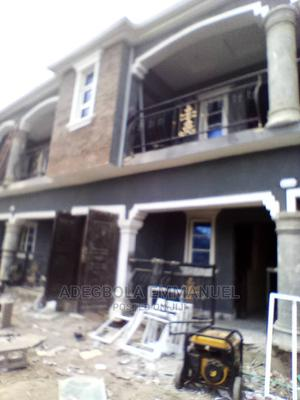 Furnished 3bdrm Block of Flats in Araba Estate, Ibadan for Rent | Houses & Apartments For Rent for sale in Oyo State, Ibadan