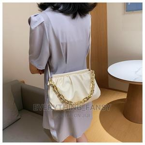 Cross-Body Bag | Bags for sale in Imo State, Owerri