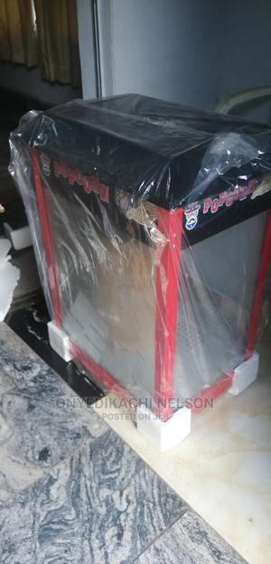 Popcorn Machine | Restaurant & Catering Equipment for sale in Abia State, Osisioma Ngwa