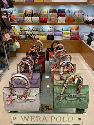 Classy Hand Bags   Bags for sale in Imo State, Owerri