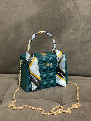 CHRISTIAN Dior Mini Handbags | Bags for sale in Lagos State, Lagos Island (Eko)