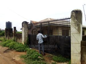 Furnished 3bdrm Bungalow in Diamond Estate, Akobo for Sale   Houses & Apartments For Sale for sale in Ibadan, Akobo