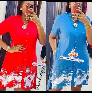New Quality Gown For Ladies | Clothing for sale in Lagos State, Ikeja