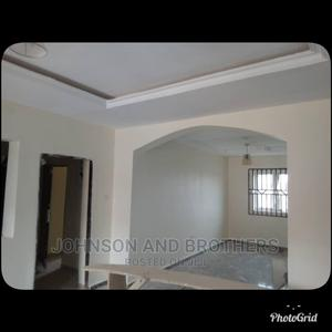 Furnished 3bdrm Block of Flats in Dove Estate, Ajila, Ibadan for Rent | Houses & Apartments For Rent for sale in Oyo State, Ibadan
