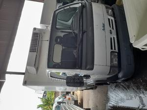 Toyota Dyna P/Up 4 Ur Logistics in Petrol DIESEL Engine.   Automotive Services for sale in Lagos State, Apapa