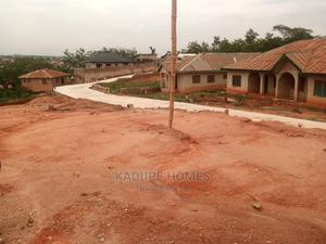 10bdrm Bungalow in Ido for Sale | Houses & Apartments For Sale for sale in Oyo State, Ido