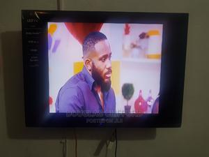 26inches LG Television | TV & DVD Equipment for sale in Lagos State, Mushin