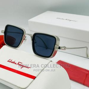 Original and Quality Ferragamo | Clothing Accessories for sale in Lagos State, Lagos Island (Eko)