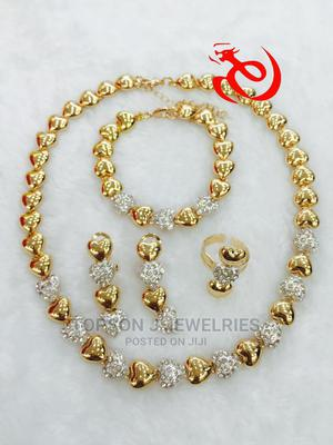 Costumes Jewelries | Jewelry for sale in Lagos State, Surulere