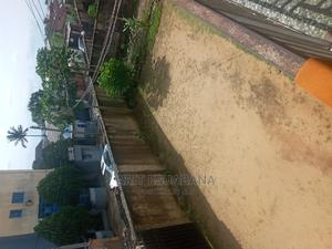 Land With Uncompleted Building for Rent | Land & Plots for Rent for sale in Cross River State, Calabar
