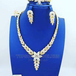 Costumes Set | Jewelry for sale in Lagos State, Abule Egba