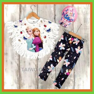 Turkey Kids Wear | Children's Clothing for sale in Lagos State, Abule Egba