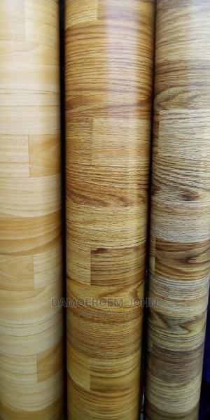 Armstrong Carpet/ Rug Carpet | Building Materials for sale in Lagos State, Lekki