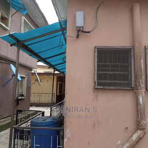 Mini Flat in Niyas Estate, Alimosho for Rent | Houses & Apartments For Rent for sale in Lagos State, Alimosho