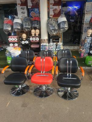 Styling Chairs   Salon Equipment for sale in Abuja (FCT) State, Wuse