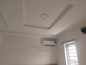 4bdrm Duplex in Secured and Gated, Ikeja for Sale | Houses & Apartments For Sale for sale in Lagos State, Ikeja