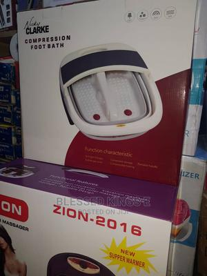 Foot Baths   Salon Equipment for sale in Abuja (FCT) State, Wuse