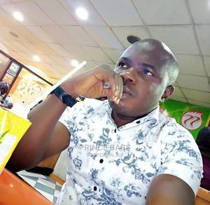 Mr Lawal Olasunbo | Clerical & Administrative CVs for sale in Lagos State, Surulere
