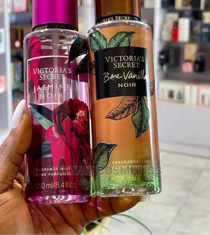 Jasmine & Bare Vanilla | Fragrance for sale in Lagos State, Amuwo-Odofin