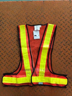 Reflective Vest,   Safetywear & Equipment for sale in Lagos State, Lagos Island (Eko)