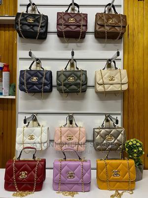 Stylish and Quality Turkey Bags | Bags for sale in Lagos State, Ejigbo