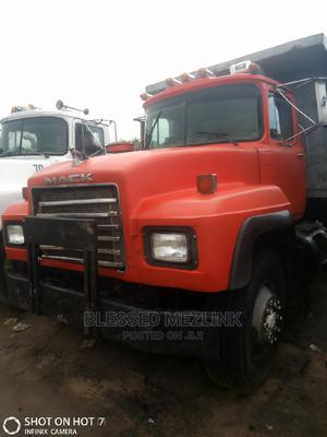 R D Model Normal 24 Valve Engine | Trucks & Trailers for sale in Abia State, Aba North
