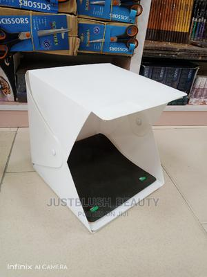 Photo Light Box for Products   Tools & Accessories for sale in Lagos State, Amuwo-Odofin