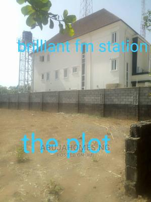 Commercial Land in Kaura for Sale   Land & Plots For Sale for sale in Abuja (FCT) State, Kaura