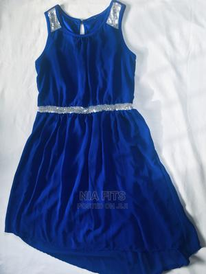 Summer Sequence Dress   Clothing for sale in Lagos State, Isolo